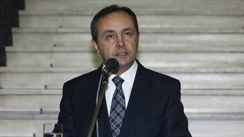 «Γαλάζιος» βουλευτής εκτός κομματικής γραμμής για τον Ιβάν Σαββίδη