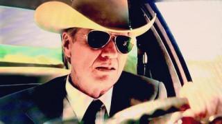 Πέθανε ο σταρ των Twin Peaks & Kill Bill Michael Parks
