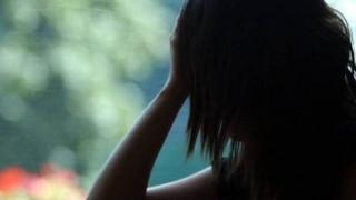 Μυτιλήνη: Είχε κατηγορηθεί και παλιότερα για κακοποίηση ο πατέρας που βίαζε την 13χρονη κόρη του