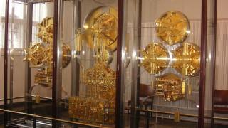 Το θαύμα της ωρολογοποιίας: Το ρολόι του Olsen που θα λειτουργεί για 2500 χρόνια ακόμα