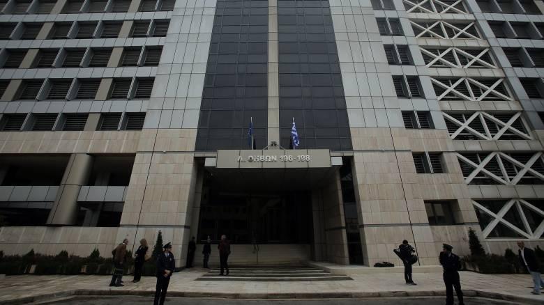 Τσακαλώτος: «Χαρτογραφούνται» οι δαπάνες για τα ενοίκια του Δημοσίου