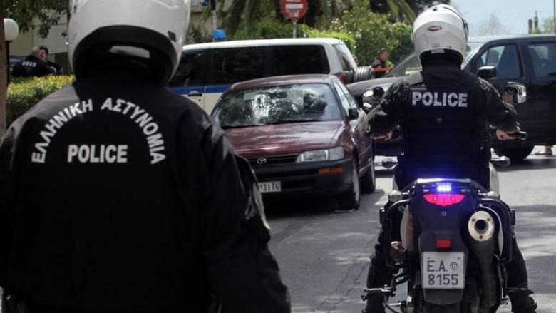 Κρήτη: Προφυλακίστηκε ο 43χρονος που είχε εισβάλει στο κτίριο του ΟΚΑΝΑ