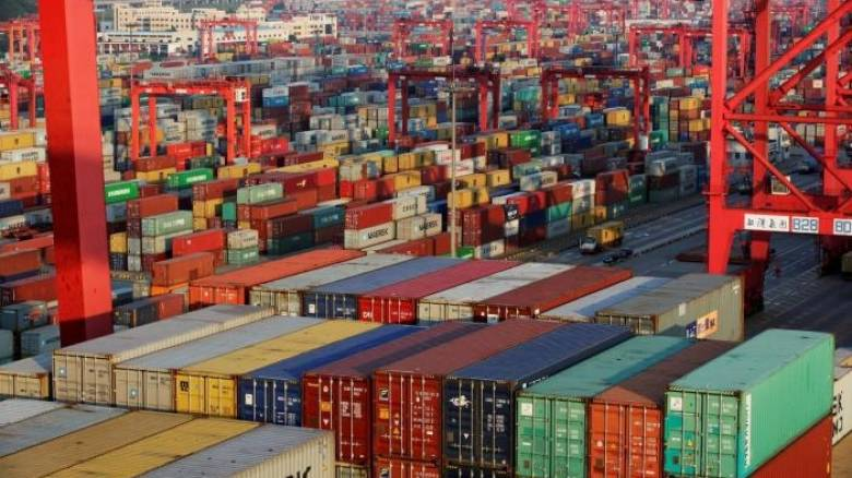 Αύξηση των εμπορικών συναλλαγών Κίνας- αφρικανικών χωρών