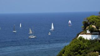 Στήριξη και προβολή νησιών του Ανατολικού Αιγαίου από τον ΕΟΤ