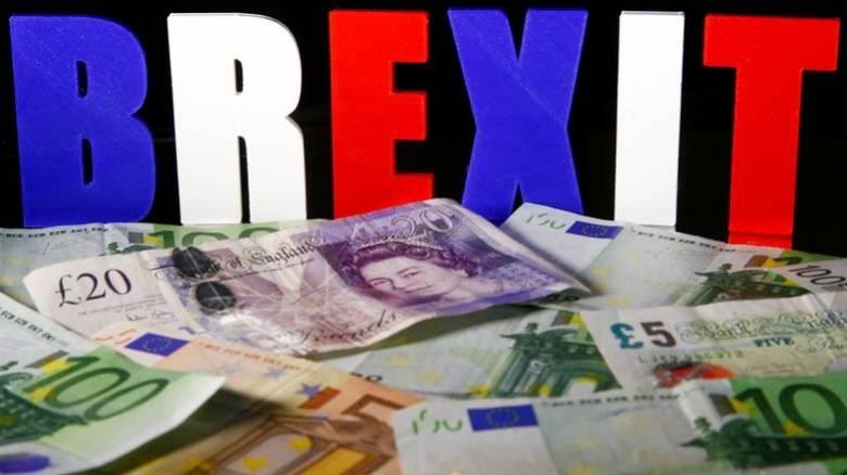 Βρετανία: Τα επιτόκια ίσως χρειαστεί να αυξηθούν πριν από τα τέλη του 2019