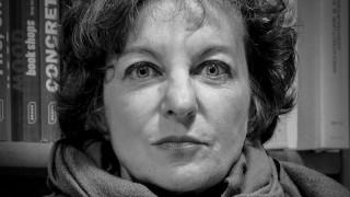 «Έφυγε» από τη ζωή η μυθιστοριογράφος και σεναριογράφος Εμανουέλ Μπερνχάιμ