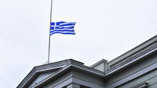 De Morgen: «H Ελλάδα λαμβάνει ψήφο εμπιστοσύνης από τους επενδυτές»