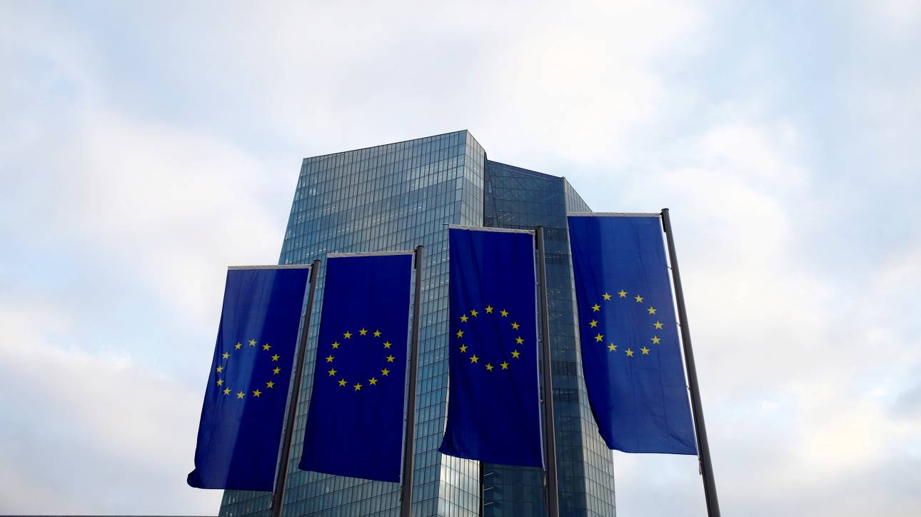 ΕΚΤ: Το φθινόπωρο οι αποφάσεις για τα επόμενα βήματά μας