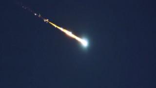 Πώς ένας αστεροειδής θα εξαφανίσει το ανθρώπινο είδος