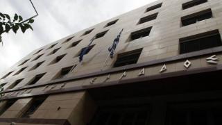 Περιορίστηκε τον Απρίλιο η εξάρτηση των ελληνικών τραπεζών από το ευρωσύστημα