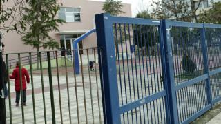 Αναβλήθηκε η δίκη του γυμνασιάρχη που κατηγορείται για συγκάλυψη σεξουαλικής παρενόχλησης