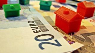 Συναντήσεις Μητράκου - τραπεζιτών για τη διαχείριση των «κόκκινων» δανείων