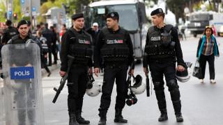 Σάλος στην Τουρκία - Ιστορικός αποκαλεί τον Κεμάλ νόθο