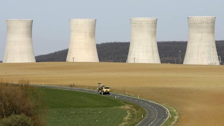 Βουλγαρία: Σχέδια για πυρηνικό σταθμό στον Δούναβη