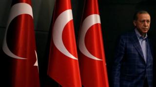 Τουρκία: Συλλήψεις 53 πρώην εργαζομένων στο Χρηματιστήριο της Κωνσταντινούπολης