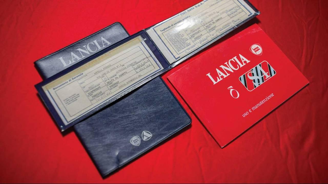 https://cdn.cnngreece.gr/media/news/2017/05/12/80406/photos/snapshot/LANCIA-S4-1985-18.jpg