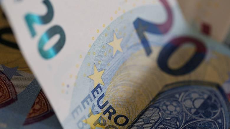 «Επτασφράγιστο μυστικό» η δημοσιονομική υπεραπόδοση των ετών 2018-2021
