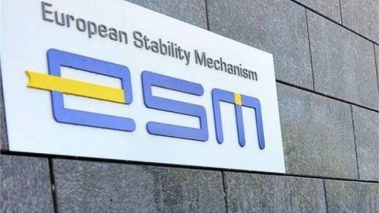 ESM: Η Ελλάδα στις αγορές πριν το τέλος του προγράμματος