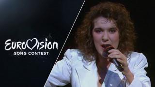 Εurovision 2017: Το YouTube κάνει τον μεγάλο τελικό δική του υπόθεση