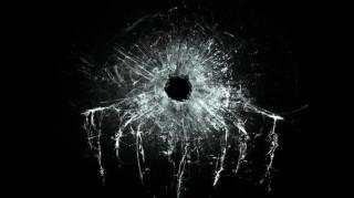 Τζέιμς Μποντ: Τι επιφυλάσσει το αύριο για τον 007;