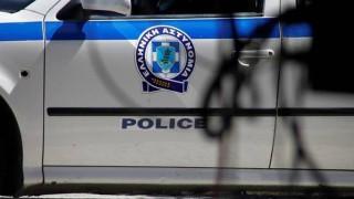 Συνελήφθη 30χρονος που είχε ρημάξει σπίτια και καταστήματα στην Αττική - Αναζητείται ο συνεργός του