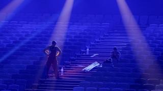 Eurovision 2017: Το φάντασμα του θανάτου στη φιέστα που διχάζει
