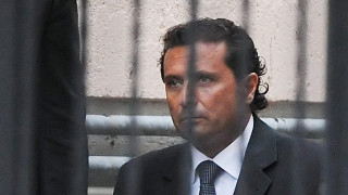 Επικυρώθηκε η ποινή του καπετάνιου του Costa Concordia