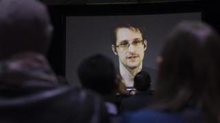 Ο Σνόουντεν «καρφώνει» την NSA για τις κυβερνοεπιθέσεις