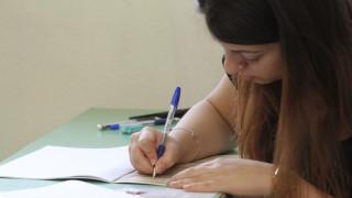 Πανελλαδικές 2017: Οι ημερομηνίες των εξετάσεων
