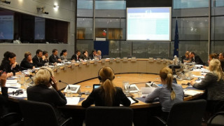 Στο EuroWorking Group οι τεχνικές συζητήσεις για το χρέος