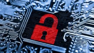 Διαδικτυακός τρόμος από την παγκόσμια κυβερνοεπίθεση