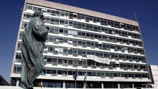 Στόχος της παγκόσμιας κυβερνοεπίθεσης και το Αριστοτέλειο Πανεπιστήμιο