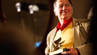 Μπιενάλε Βενετίας: Στη γερμανική συμμετοχή ο «Χρυσός Λέων» της 57ης Μπιενάλε