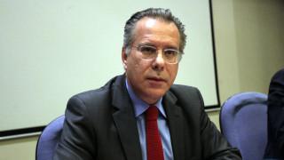 Γ. Κουμουτσάκος: Ο Ερντογάν δεν μεταβάλει την πολιτική του