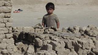 Ισχυρός σεισμός στο Ιράν με νεκρούς και τραυματίες