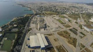 Αποκρατικοποιήσεις: Στον «αέρα» τα 300 εκατ. ευρώ από την πρώτη δόση για το Ελληνικό