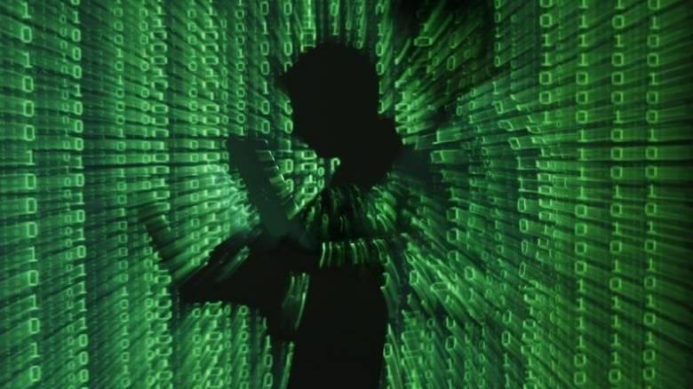 Φόβοι για «κυβερνοχάος» σήμερα από την εξάπλωση του ιού Wannacry