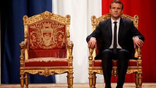Ποιος θα είναι ο επόμενος πρωθυπουργός της Γαλλίας;