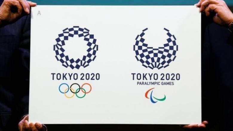 Ολυμπιακοί Αγώνες στο Τόκιο: Μια ευκαιρία αναγέννησης της Φουκοσίμα