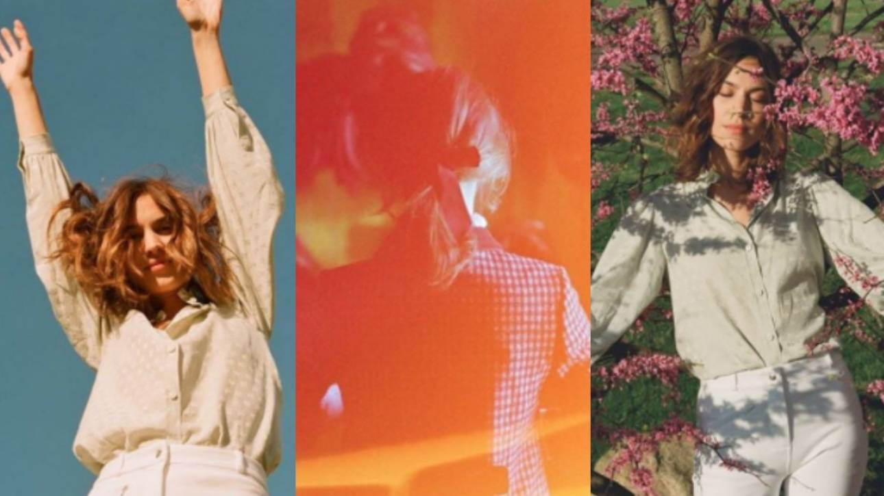 Fashion Fax: Ο νέος Cavalli, η Alexa Chung & η εξαγορά των $2.4 δισ.