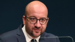 Βέλγιο: Νέα μέτρα ασφαλείας για την αντιμετώπιση της τρομοκρατίας