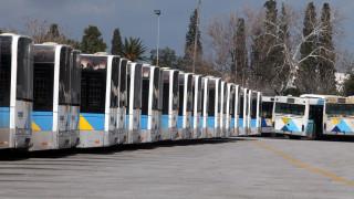 Απεργία: Πώς θα κινηθούν τα μέσα μεταφοράς την Τετάρτη