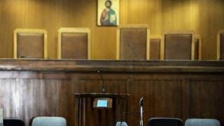 Αντιμέτωπος με ποινή ισόβιας κάθειρξης ο Τάσος Θεοφίλου για την αιματηρή ληστεία στην Πάρο