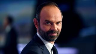 Γαλλία: Οι Σοσιαλιστές κατά του Εντουάρ Φιλίπ