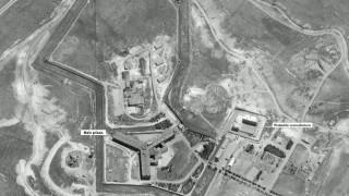 Οι ΗΠΑ καταγγέλλουν τον Άσαντ για «κρεματόριο» μέσα σε φυλακή