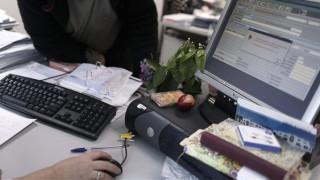 ΑΑΔΕ: Εντός του 2019 το Περιουσιολόγιο, στο τέλος του 2018 η είσπραξη εισφορών από τις εφορίες