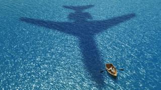 Ο «παράδεισος» για τη μεταμόσχευση μαλλιών είναι η Ελλάδα
