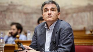 Εγκρίθηκε επί της αρχής το πολυνομοσχέδιο με τις ψήφους ΣΥΡΙΖΑ - ΑΝΕΛ