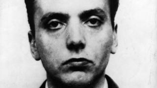Πέθανε ένας από τους πιο διαβόητους κατά συρροή δολοφόνους της Βρετανίας