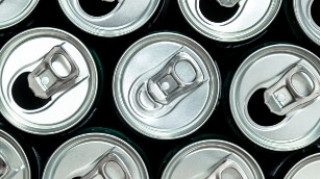 ΗΠΑ: Έφηβος πέθανε από υπερβολική κατανάλωση καφεΐνης